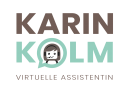 Karin Kolm | Virtuelle Assistentin