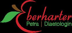 Diätologie Petra Eberharter