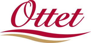 Konditorei Café Ottet